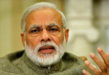 Narendra Modi is the only hope for BJP/ The News বাংলা