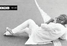 বছর শেষে আবার ইন্দ্রপতন, প্রয়াত চিত্র পরিচালক মৃনাল সেন/The News বাংলা