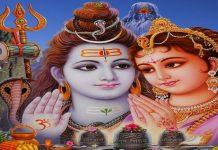 INTERESTING STORY OF SHIV PARVATI/ The News বাংলা