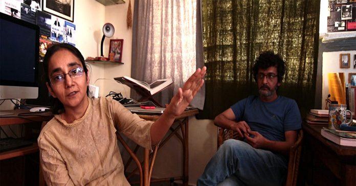 বাংলা ফিল্মের জনপ্রিয় পরিচালকের রহস্য মৃত্যু/ The News বাংলা