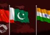 ভারত পাকিস্থান ও চীন এর হাতে সেনা ও অস্ত্র কত/The News বাংলা