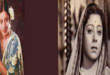 কাননবালা দেবী বাঙালি অভিনেত্রী এবং ভারতীয় সিনেমার প্রথম গায়িকা/The News বাংলা