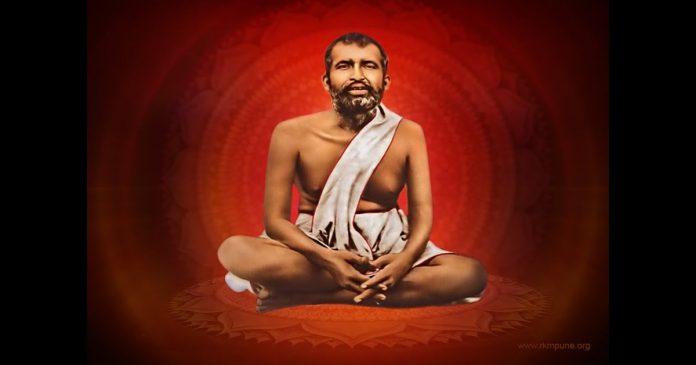 Eight Facts about Ramkrishno/ The News বাংলা