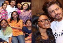 দিদি মুখ ঘোরাল, দিদির ভাই হাত বাড়াল/The News বাংলা