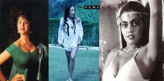 বলিউডের তিনজন সেলিব্রিটি যারা বেছে নিয়েছিলেন আত্মহননের পথ/The News বাংলা