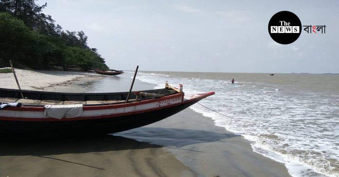 গন্তব্য হোক মৌসুনী আইল্যান্ড/The News বাংলা