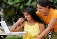 জেদী বা অবাধ্য সন্তানকে সামলাবেন কি করে/The News বাংলা