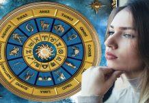 জেনে নিন এই মাসে আপনার ভাগ্যচক্র সমস্যা ও প্রতিকার/The News বাংলা