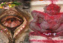 নারীদের মাসিক নিয়ে সমাজে কুসংস্কার অথচ কামাখ্যা দেবীর মন্দিরে পুজো/The News বাংলা